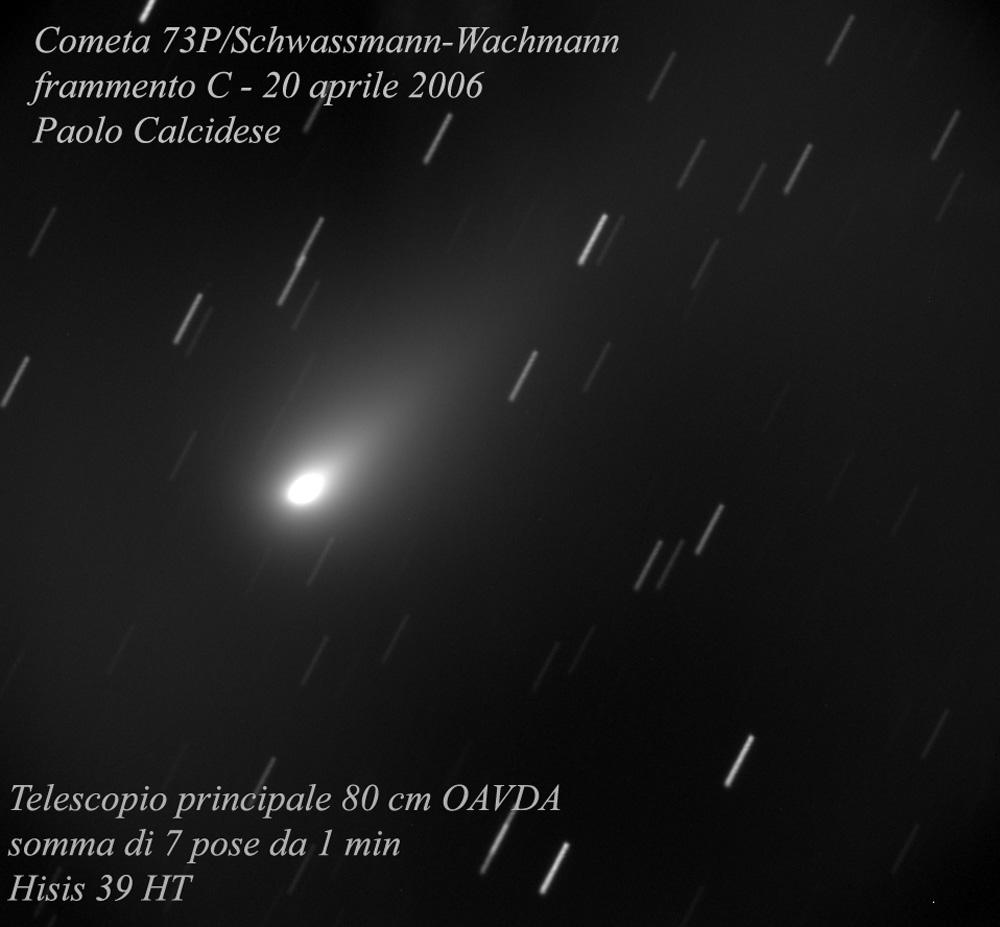cometa_principale