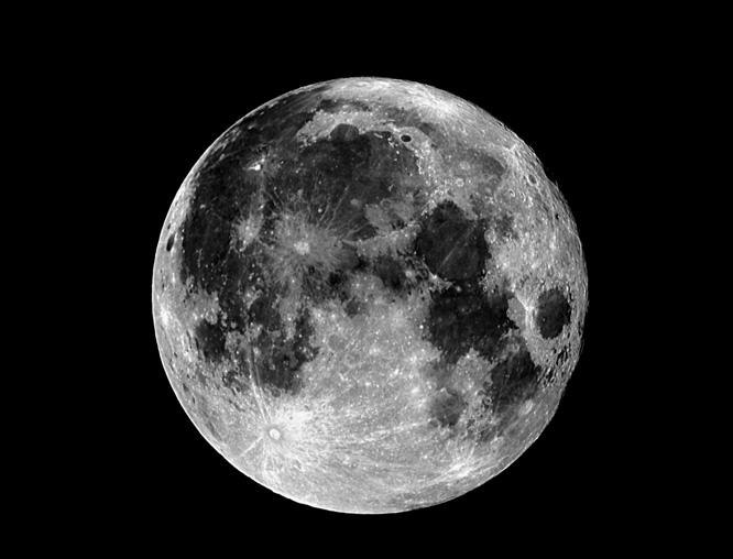 luna224x30_000
