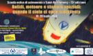 SCUOLA ESTIVA DI ASTRONOMIA A SAINT-BARTHÉLEMY 2018